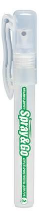 Очиститель для рук Spray&Go 0.005л SG201