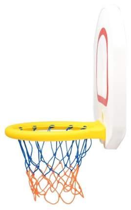 Баскетбольное кольцо King Kids Супер баскетбол