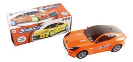 Машинка Shantou Gepai Speed Car