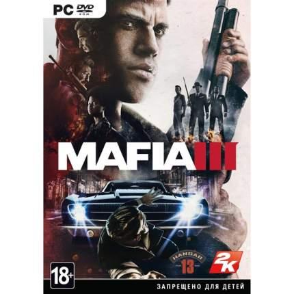 Игра Mafia III для PC