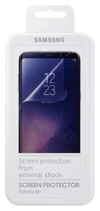 Пленка Samsung ET-FG955 для Samsung Galaxy S8+