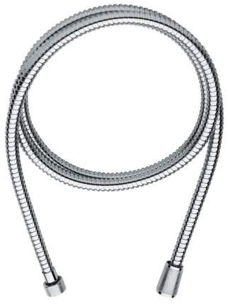 Душевой шланг GROHE Relexa металлический, 2000 мм, хром