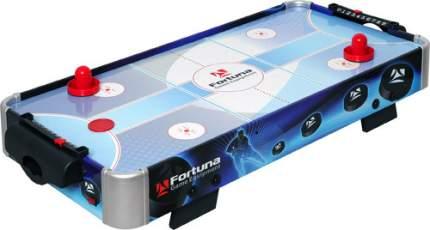 Аэрохоккей FORTUNA Blue Ice Hybrid HR-31 (7748)