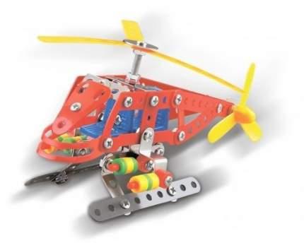 Конструктор С.У.Т. Железный S3: Вертолет боевой M (HY6280)