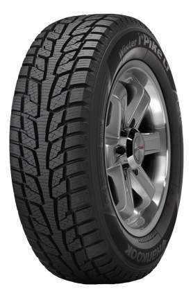Шины Hankook Winter i*Pike LT RW09 215/70 R15 109/107R