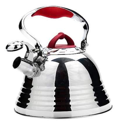 Чайник для плиты Mayer&Boch 22784 3 л