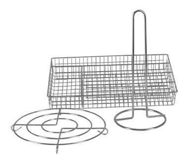 Кухонный набор, 3 предмета