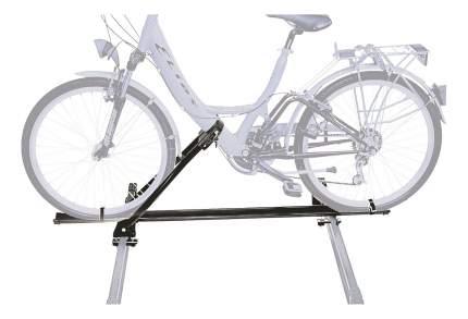 Крепление для велосипедов Peruzzo На крышу (603)