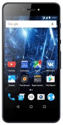 Смартфон Highscreen Razar/PRO 16Gb Grey