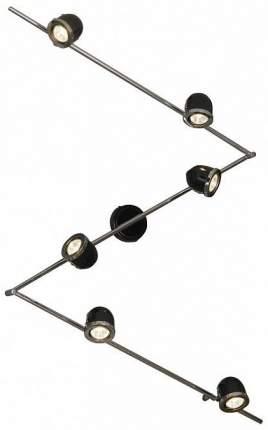 Трековая система Lussole Tivoli LSN-3129-06