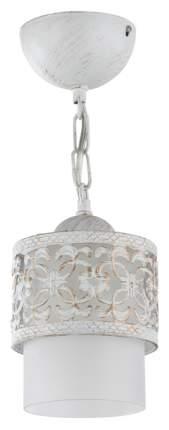 Подвесной светильник Freya Teofilo FR200-11-W