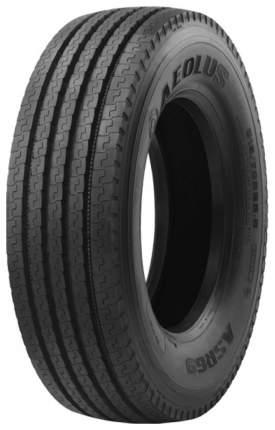 Грузовые шины Aeolus ASR69 315/70 R22.5 TL PR18 152/148M рулевая/прицепная