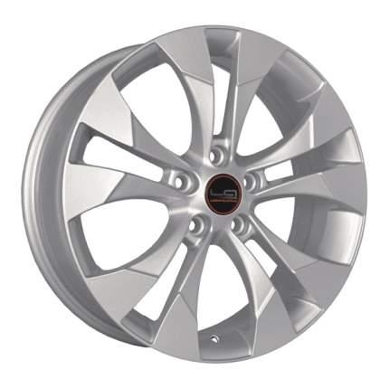Колесные диски REPLICA H 39 R18 7J PCD5x114.3 ET50 D64.1 (9117705)