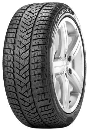 Шины Pirelli Winter SottoZero Serie III 225/55 R17 97H MO