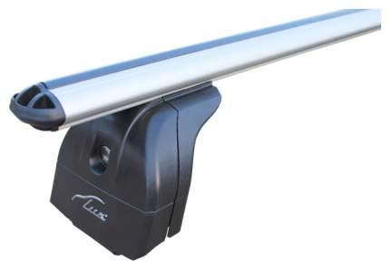 Багажная система LUX 843096