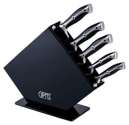 Набор ножей GIPFEL 8449 6 шт