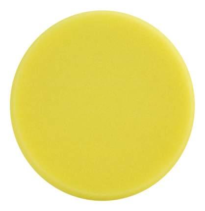 Поролоновый круг средней жесткости Soft Buff 12.5 см DFP5