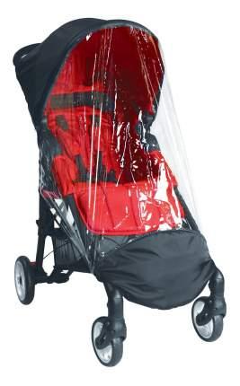 Дождевик на детскую коляску Baby Jogger City Mini ZIP