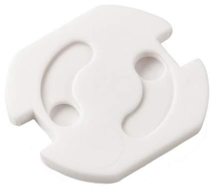 Набор заглушек Нappy baby Socket Cover для розетки 6 шт