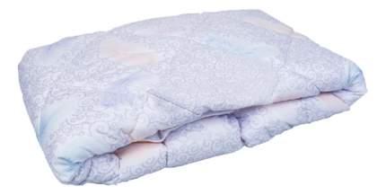 Одеяло детское Папитто Одеяло 110х140