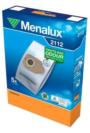 Пылесборник Menalux 2112