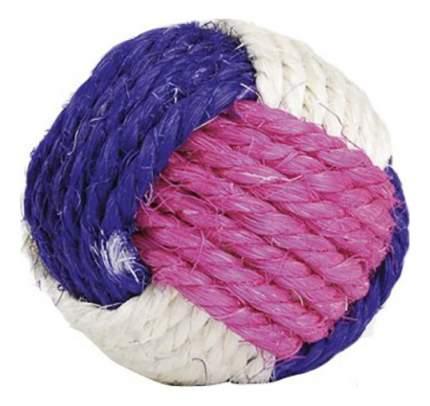 Мяч для кошек Beeztees, 6 см