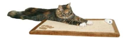Когтеточка Trixie 4325, 55*35 см