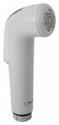 Гигиенический душ Hansgrohe 32122000