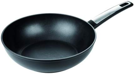 Сковорода-вок Tescoma I-PREMIUM 602328 28 см