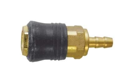 Фитинги и быстросъемные соединения для компрессоров FIT 81155