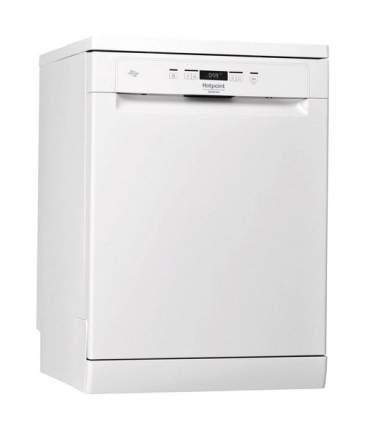 Посудомоечная машина 60 см Hotpoint-Ariston HFC 3C 26 White