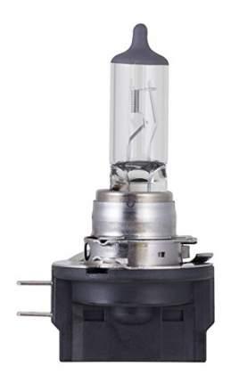 Лампа галогенная Hella 55W PGJ19-2 8GH 008 358-141