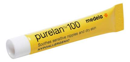 Крем для мам Medela PureLan 100 7 г