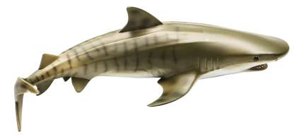 Фигурка животного Collecta Тигровая акула L