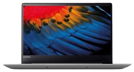 Ноутбук Lenovo IdeaPad 720-15IKB 81AG001PRK