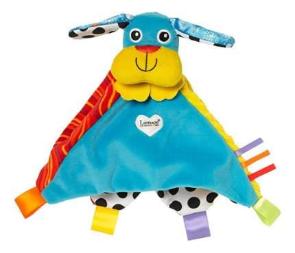 Мягкая игрушка Lamaze Собачка Пиппи