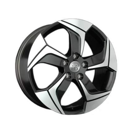 Колесные диски Replay NS156 R17 6.5J PCD5x114.3 ET40 D66.1 030638-160006010