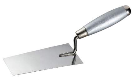 Кельма штукатурная MATRIX 86318