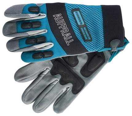 Перчатки Gross STYLISH 90329