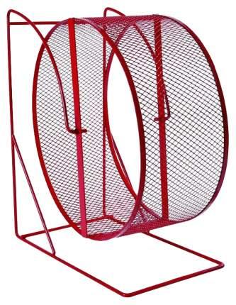 Беговое колесо для грызунов TRIXIE металл, 17 см
