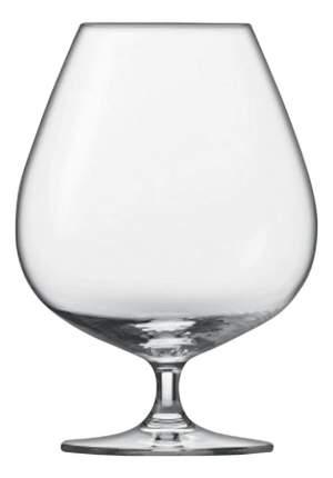 Набор бокалов Schott Zwiesel cognac xxl для коньяка 880 мл 6шт