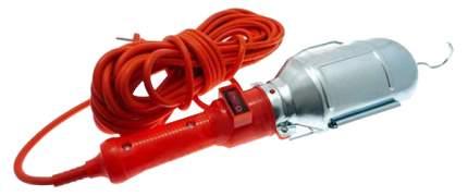 Аварийный светильник Camelion W-002 046ЭН-10352