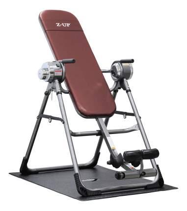 Инверсионный стол Z-UP 3 коричневый