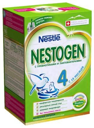 Молочная смесь 4 ( c 18 мес. ) Nestogen 4 с 18 мес 700 г