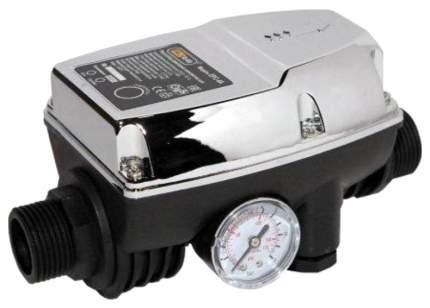 Регулятор давления для воды Prorab EPC-4 О0000002381