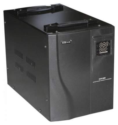 Стабилизатор напряжения Prorab DVR5090 О0000007181