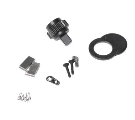 Ремкомплект для ключа динамометрического JTC-1201 JTC /1