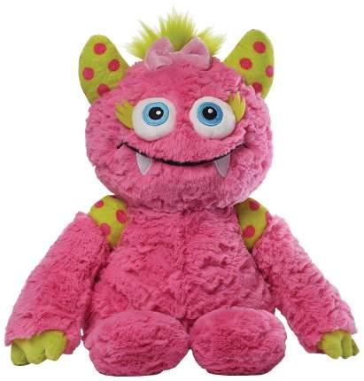 Мягкая игрушка мультгерой Gund Monsteroos Shasta 30,5 см