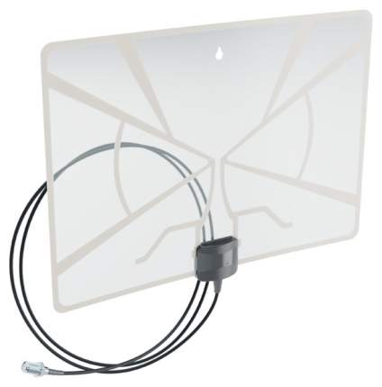 Антенна телевизионная комнатная Рэмо BAS-5324-USB