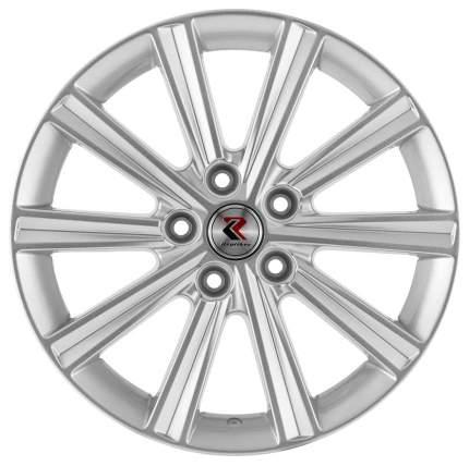 Колесные диски RepliKey R17 7J PCD5x114.3 ET45 D60.1 86230818006